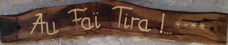 """Gîte de groupes """"Au Faï Tira"""" - Salle polyvalente bien-être, réunions, cours, formations... Au coeur du Valromey, dans l'Ain (01, FR)   Gîte de groupes dans l'Ain, 01, France"""